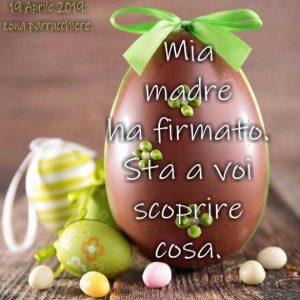 www.kizoa.com_uova_di_cioccolato_ricetta_pasqua