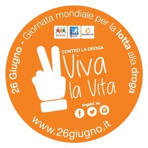 Modavi-logo-VivalaVita